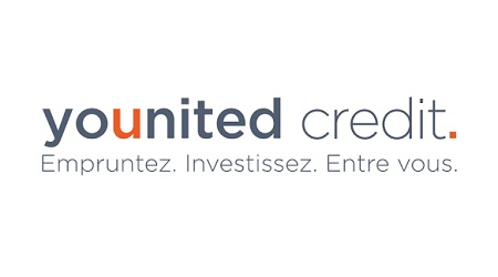 Younited Credit - Notre avis sur Younited Credit